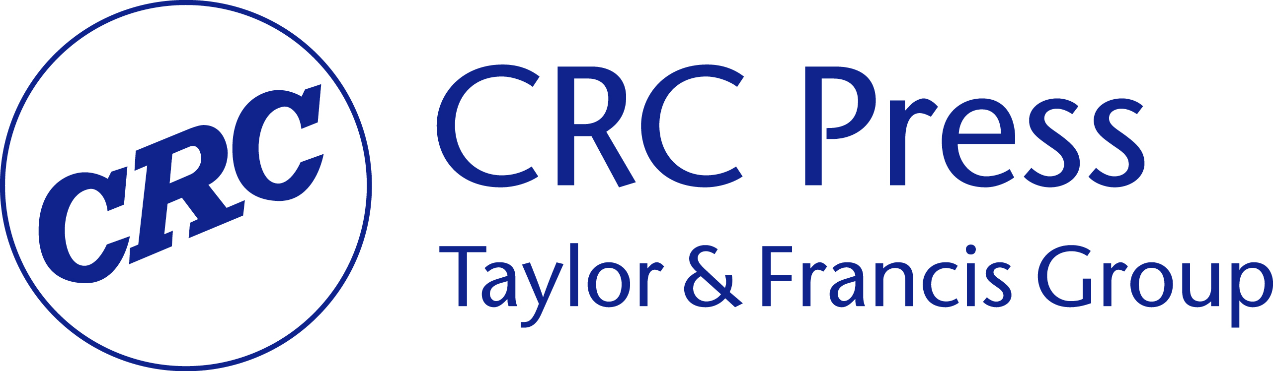 Member discounts medical indemnity insurance and medico legal crc press taylor francis group 20 discount fandeluxe Image collections